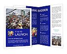 0000089512 Brochure Template