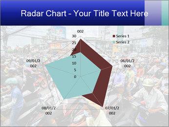 Motorcycles PowerPoint Template - Slide 51