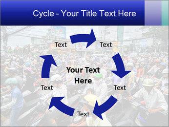 Motorcycles PowerPoint Template - Slide 62