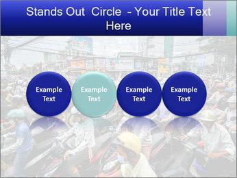 Motorcycles PowerPoint Template - Slide 76