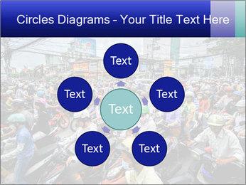Motorcycles PowerPoint Template - Slide 78