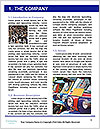0000089512 Word Template - Page 3