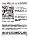 0000089512 Word Template - Page 4