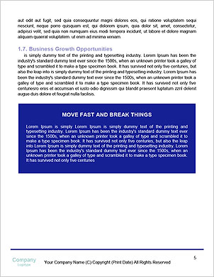 0000089512 Word Template - Page 5