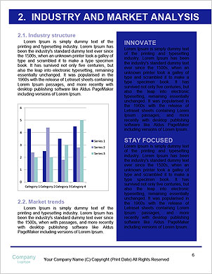 0000089512 Word Template - Page 6