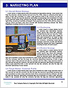 0000089512 Word Template - Page 8