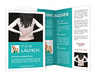 0000089513 Brochure Templates
