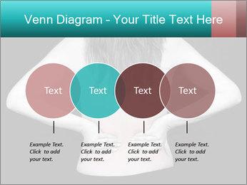 Strong Backache PowerPoint Template - Slide 32