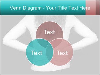 Strong Backache PowerPoint Template - Slide 33