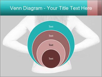 Strong Backache PowerPoint Template - Slide 34