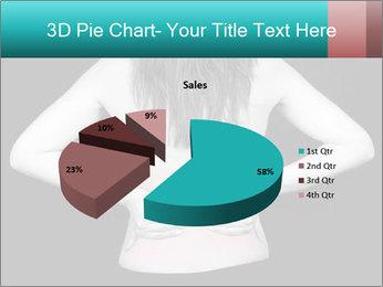 Strong Backache PowerPoint Template - Slide 35