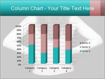 Strong Backache PowerPoint Template - Slide 50