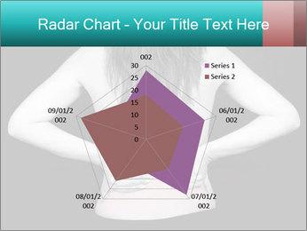 Strong Backache PowerPoint Template - Slide 51