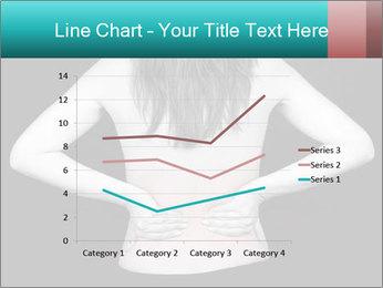 Strong Backache PowerPoint Template - Slide 54