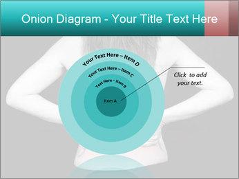 Strong Backache PowerPoint Template - Slide 61