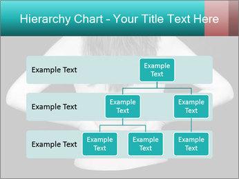 Strong Backache PowerPoint Template - Slide 67