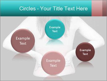 Strong Backache PowerPoint Template - Slide 77