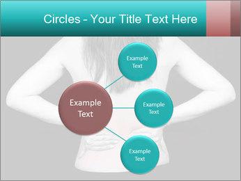 Strong Backache PowerPoint Template - Slide 79