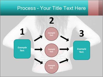 Strong Backache PowerPoint Template - Slide 92