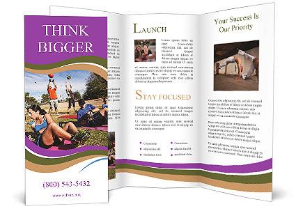 0000089514 Brochure Template