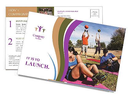 0000089514 Postcard Template