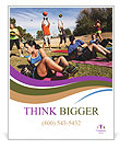 0000089514 Poster Template