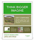 0000089515 Poster Template
