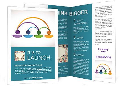 0000089517 Brochure Template