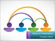 Peer Scheme PowerPoint Template