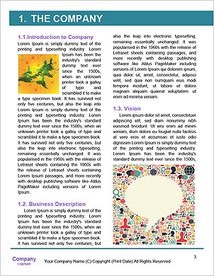 0000089517 Word Template - Page 3