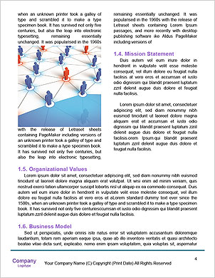0000089517 Word Template - Page 4