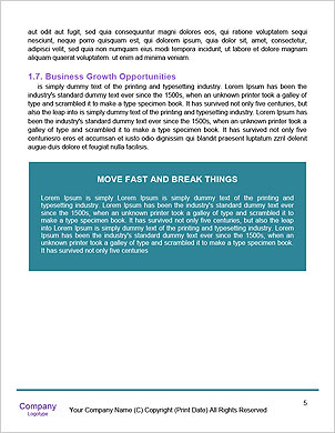 0000089517 Word Template - Page 5