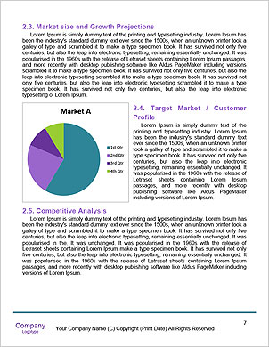 0000089517 Word Template - Page 7