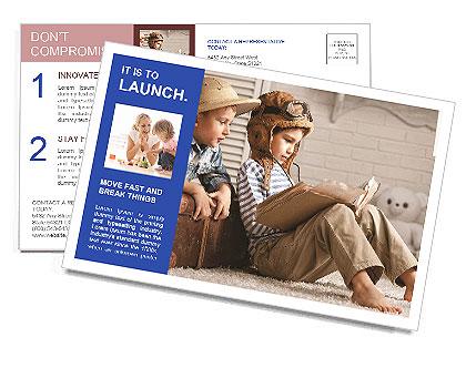 0000089519 Postcard Template