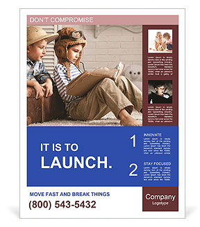 0000089519 Poster Template