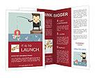 0000089520 Brochure Templates
