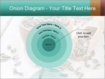 Organic Sunflower Seeds PowerPoint Template - Slide 61