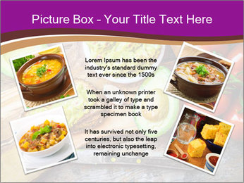 Avocado Toast PowerPoint Template - Slide 24