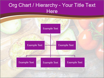 Avocado Toast PowerPoint Template - Slide 66