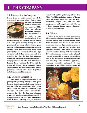 0000089522 Word Template - Page 3