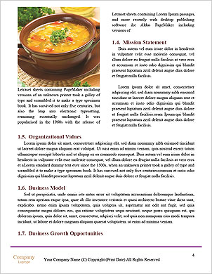 0000089522 Word Template - Page 4