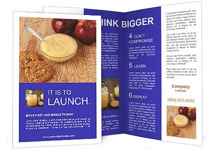 0000089524 Brochure Template