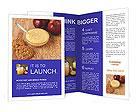 0000089524 Brochure Templates