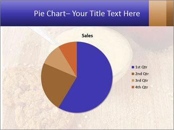 Porridge For Breakfast PowerPoint Template - Slide 36