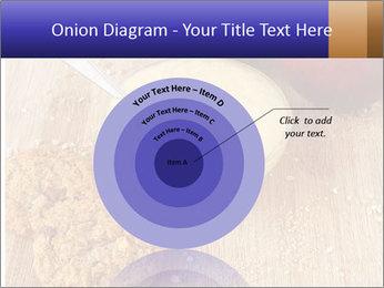 Porridge For Breakfast PowerPoint Template - Slide 61