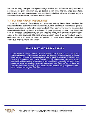 0000089524 Word Template - Page 5
