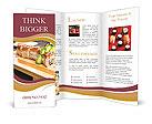 0000089525 Brochure Templates