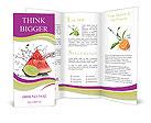 0000089526 Brochure Templates
