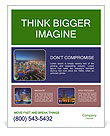 0000089528 Poster Template