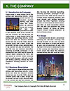 0000089528 Word Template - Page 3